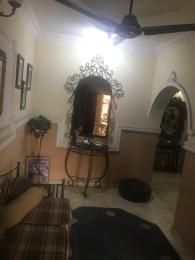 6 bedroom Detached Duplex House for sale Lily estate Amuwo Odofin Lagos