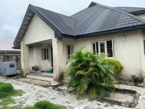 6 bedroom Detached Bungalow for sale Bogije Ajah Lagos