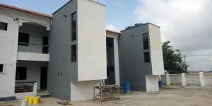 2 bedroom Shared Apartment Flat / Apartment for rent Ibara housing estate, Abeokuta, ogun state Kuto Abeokuta Ogun