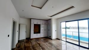 10 bedroom Flat / Apartment for sale Jahi Abuja