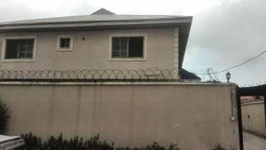 3 bedroom Flat / Apartment for sale Sangotedo, Peace Estate, Ogidon Bustop Ajah Lagos