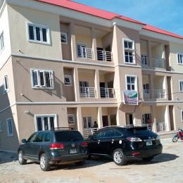 2 bedroom Flat / Apartment for sale Kubwa-Abuja. Kubwa Abuja