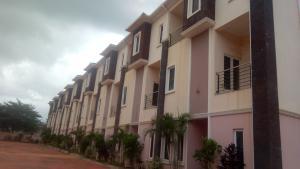 4 bedroom Terraced Duplex House for sale Legislative by zone D Apo Abuja