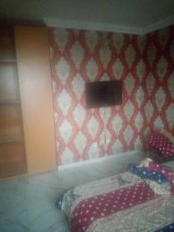1 bedroom mini flat  Studio Apartment Flat / Apartment for rent Dolphin Estate Ikoyi Lagos