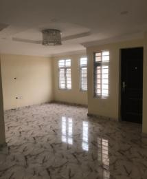 2 bedroom Blocks of Flats House for sale Jibowu Yaba Lagos