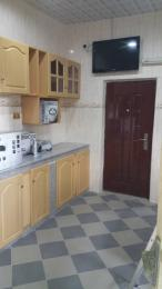 7 bedroom Detached Bungalow House for sale Afam Road ,Off Saint Louis  Oyigbo Rivers