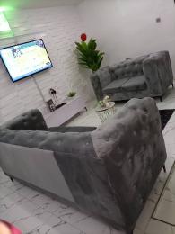 1 bedroom Flat / Apartment for shortlet Off Ikosi Road, Oregun, Ojota Oregun Ikeja Lagos