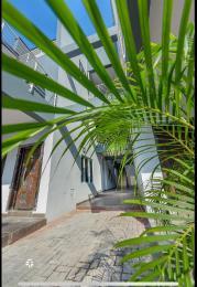 1 bedroom mini flat  Flat / Apartment for sale Lekki scheme 2 Lekki Phase 2 Lekki Lagos