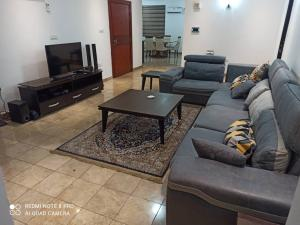 2 bedroom Penthouse for rent Sinarin Daranijo Victoria Island Lagos