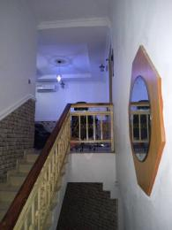 2 bedroom Detached Duplex House for shortlet VGC lekki  VGC Lekki Lagos