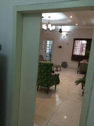 4 bedroom Flat / Apartment for sale Port Harcourt Rivers