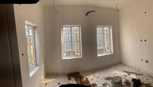 2 bedroom Blocks of Flats House for sale Osapa London, Lekki, Lagos. Osapa london Lekki Lagos