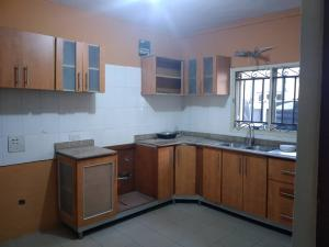 1 bedroom mini flat  Mini flat Flat / Apartment for rent Lekki county road Ikota Lekki Lagos