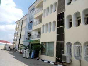 3 bedroom Flat / Apartment for rent by ABC TRANSPORT Utako Abuja