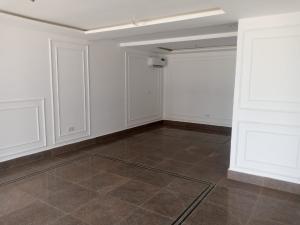 4 bedroom Terraced Duplex for sale Utako Abuja