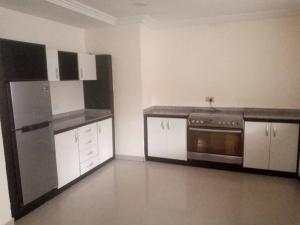 3 bedroom Semi Detached Duplex House for rent Maitama Abuja