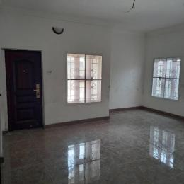 2 bedroom Flat / Apartment for rent Phase 1 Gbagada Lagos