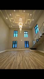 5 bedroom Detached Duplex House for sale Gadua/lokogoma Lokogoma Abuja