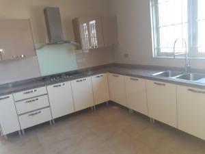 3 bedroom Flat / Apartment for rent Off Banana Road Banana Island Banana Island Ikoyi Lagos