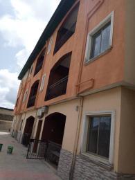 2 bedroom Blocks of Flats House for rent Majek Majek Sangotedo Lagos