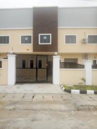4 bedroom Detached Bungalow House for sale Groove Close, Kolapo Ishola GRA, off General Gas-Iyana Church road Akobo Ibadan Oyo