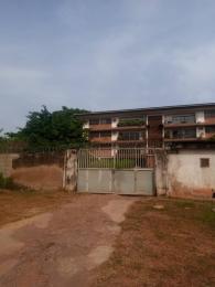 3 bedroom Blocks of Flats House for sale GRA Iyanganku Ibadan Oyo