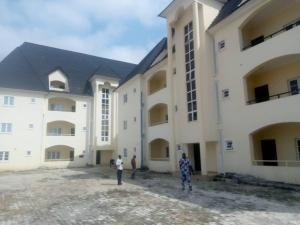3 bedroom Flat / Apartment for sale Opposite Dunamis church Lugbe Abuja