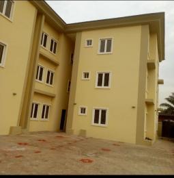 3 bedroom Blocks of Flats House for sale Cocosheen close, Allen Avenue Ikeja Lagos