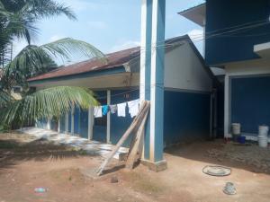 1 bedroom mini flat  Mini flat Flat / Apartment for rent Liberty junction kubwa  Kubwa Abuja
