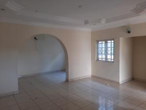 3 bedroom Mini flat Flat / Apartment for rent Katampe extension Abuja  Katampe Ext Abuja