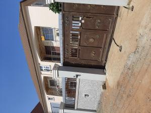 2 bedroom Mini flat Flat / Apartment for sale Arab road kubwa  Kubwa Abuja