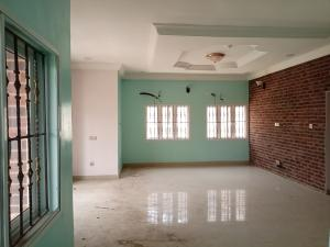 4 bedroom Semi Detached Duplex House for rent - Isheri North Ojodu Lagos