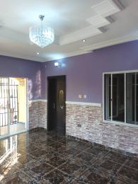 4 bedroom Terraced Duplex House for rent Peaceville estate badore, along cooperative villa estate road Badore Ajah Lagos