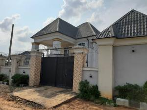 6 bedroom Detached Duplex House for sale Located in New Owerri  Owerri Imo