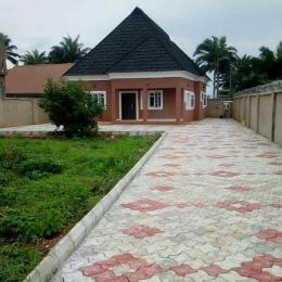 2 bedroom Detached Bungalow House for sale Ikoga Age Mowo Badagry Lagos