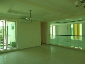 6 bedroom House for rent Off Second Avenue Banana Island Ikoyi Lagos