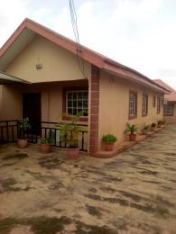 3 bedroom Flat / Apartment for sale Efab Estate,Lokogoma District. Lokogoma Abuja