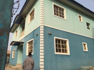 4 bedroom Detached Duplex House for rent Lifecamp-Abuja. Life Camp Abuja