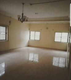 5 bedroom Detached Duplex House for rent Wuse zone6, Abuja.  Wuse 1 Abuja