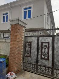 2 bedroom Flat / Apartment for rent Medina estate, gbagada Medina Gbagada Lagos