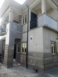 3 bedroom Flat / Apartment for rent Ogudu orioke ogudu Ogudu-Orike Ogudu Lagos