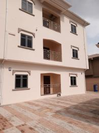 3 bedroom Flat / Apartment for rent Millennium Estate By Ups Gbagada Millenuim/UPS Gbagada Lagos