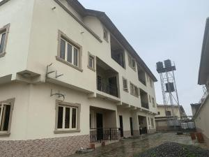 3 bedroom Flat / Apartment for sale Off Wole Ariyo street lekki phase 1 Lekki Phase 1 Lekki Lagos