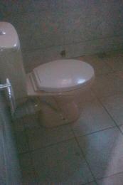 2 bedroom Flat / Apartment for rent DAPSON ESTATE....... Oke-Ira Ogba Lagos