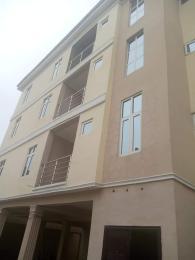 2 bedroom Blocks of Flats House for sale Isaac john, yaba Lagos Yaba Lagos