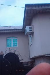 1 bedroom mini flat  Studio Apartment Flat / Apartment for rent AGUDA OGBA,OFF AJAYI ROAD OGBA...... Aguda(Ogba) Ogba Lagos