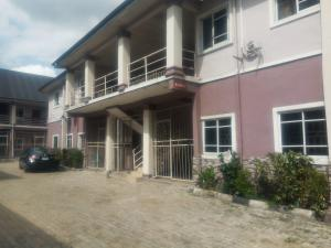 Self Contain Flat / Apartment for rent Off opkoro road Rumuodara port Harcourt  Port Harcourt Rivers