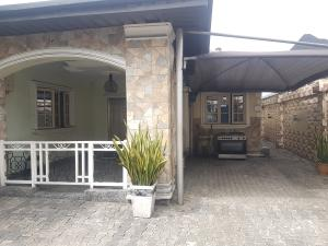 5 bedroom Detached Bungalow House for rent Off airforce junction by aba road  Rukphakurusi Port Harcourt Rivers