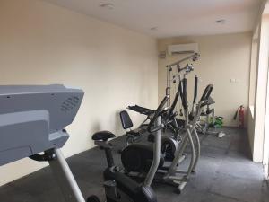 4 bedroom Flat / Apartment for rent Lekki Phase 1 Lekki Lagos