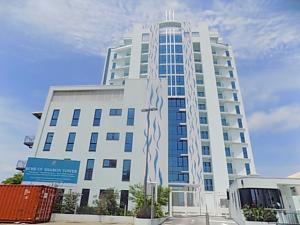 3 bedroom Office Space Commercial Property for rent off ligali ayorinde victoria island  Ligali Ayorinde Victoria Island Lagos